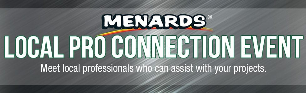 Local Pro Connection Event – United PM Services